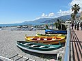 Seaside of Ventimiglia.jpg