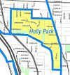 Seattle - Holly Park map.jpg