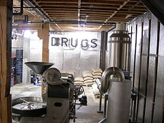 Seattle - Stumptown Coffee 01.jpg