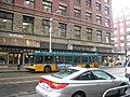Seattle Metro 1.jpg