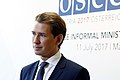 Sebastian Kurz - OSZE 2017 (35813680586) (cropped 2).jpg