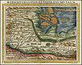 Sebastian Münster - Descriptio totius Illyridis.jpg