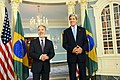 Secretary Kerry Meets With Brazilian Foreign Minister Patriota (2).jpg