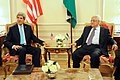 Secretary Kerry Meets With Palestinian Authority President Abbas (12657879574).jpg