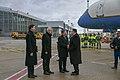 Secretary Pompeo Arrives in Bratislava.jpg
