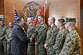 Secretary Pompeo Meets With U.S. Troops (29436097978).jpg