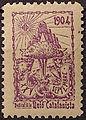 Segell 1904 Unió Catalanista.jpg