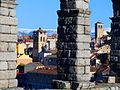 Segovia 36 (6859960338).jpg
