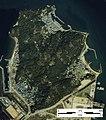 Sei-jima Island.jpg