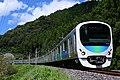 Seibu-Railway Series30000.jpg