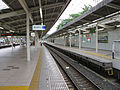 Seibu-railway-ikebukuro-line-Irumashi-station-platform-for-limited-express.jpg