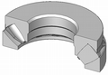 Self-aligning-roller-thrust-bearing din728 180.png