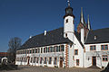 Seligenstadt Abtei Prälatur 250.jpg