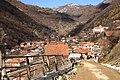 Selo Pirin IMG 7159.jpg
