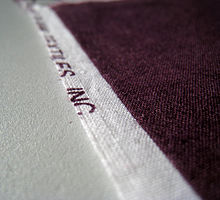 fabric meaning in punjabi dictionary