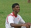 Selwyn Fernandes (2011).jpg