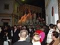 Semana Santa 2005 en El Puerto (8969317382).jpg
