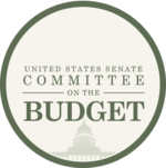 Senate Budget Committee.png