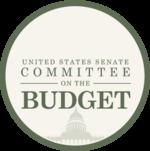 Senate Budget Committee.png