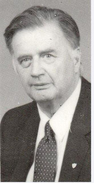 Jack Daly - Jack Daly