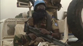 Senegalese contingent of UN convoy in Ivory Coast, 2017. 02.png