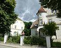 Senftenberg Lower Austria Untermarkt 80168.JPG