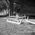 """Seni""""- sani (bukov les) za vožnjo gnoja ali druge prevoze, Gradenc 1957.jpg"""
