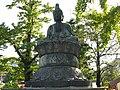 Sensoji-shokannonbozatsuzo.jpg