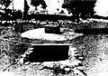 Seoska cisterna u blizini Zrmanje HrvEnc 6.jpg