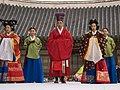 Seoul-Gyeongbokgung-Chinjamrye-15.jpg