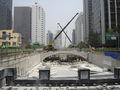 Seoul-Restoration site 02.jpg