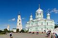 Serafimo-Diveyevsky Convent.jpg