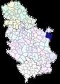Serbia Negotin.png