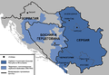 Serbia in the Yugoslav Wars - ru.png