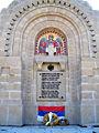 Serbian Cenotaph Zeitenlik 9.jpg