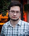Sergey Leschina (Putnik).jpg