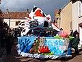 Sergines-FR-89-carnaval 2019-char Carpe Diem-01.jpg