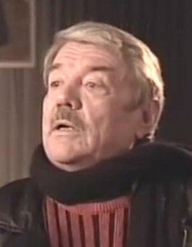 Serhiy Danchenko.jpg