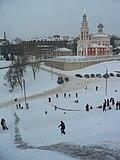 Serpukhov, Moscow Oblast, Russia - panoramio (220).jpg