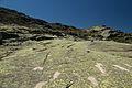 Serra Da Estrela Walk 06 (17610259393).jpg