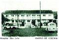 Servas de Maria do Brasil - Acervo (Hospital São João do Morro Grande - Barão de Cocais - MG).jpg