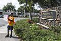 Service Members Rally at the Joint Base Pearl Harbor-Hickam Gates 161123-N-PA426-003.jpg