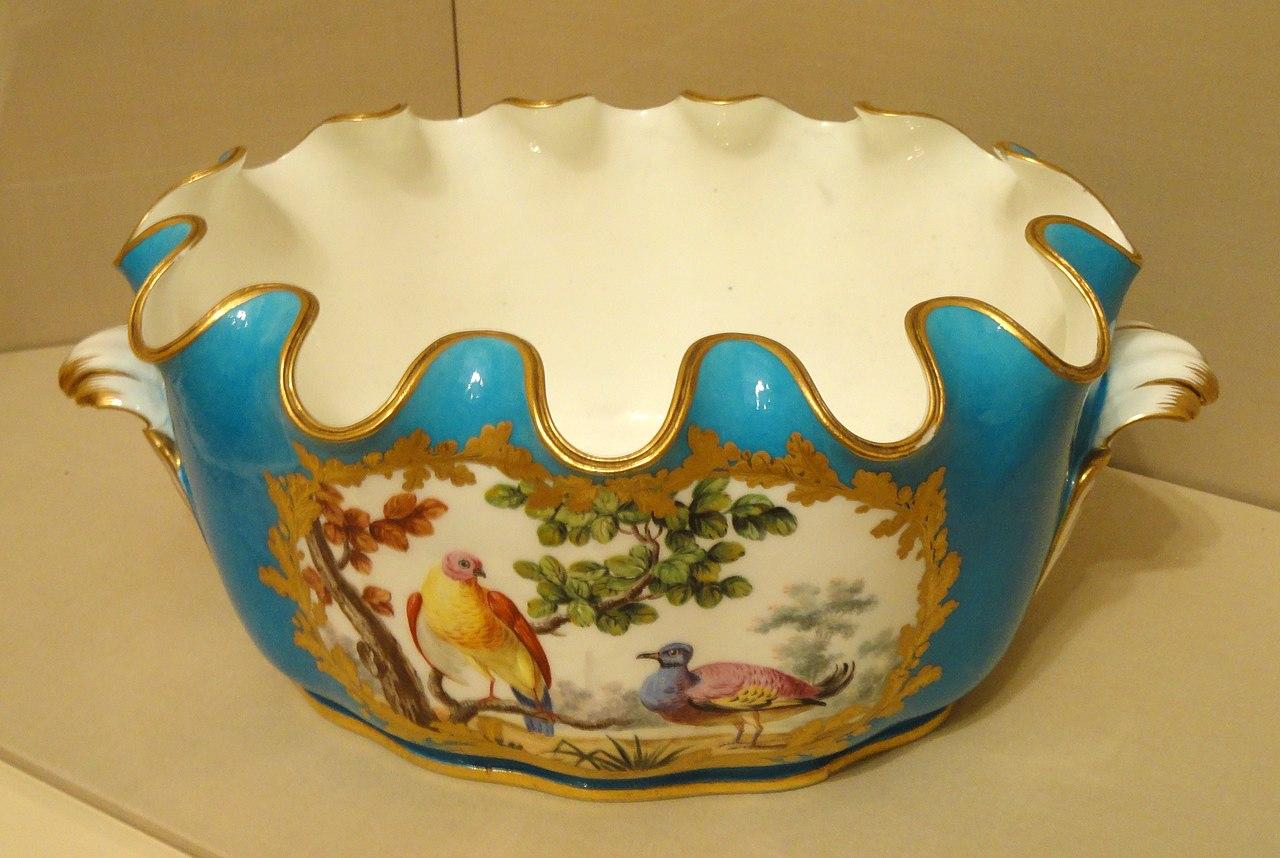 1280px-Service_of_Cardinal_Prince_Louis_de_Rohan%2C_Sevres_Porcelain_Manufactory%2C_1771-1772_-_Nelson-Atkins_Museum_of_Art_-_DSC08921.JPG