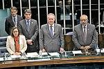 Sessão do Senado para votação em primeiro turno da PEC 55 (30502526224).jpg