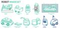Set of Robot Images.png