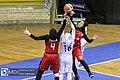 Setad Sherkat Meli Gas Tehran WBC vs Khaneh Basketball Fars WBC 2020-01-25 19.jpg