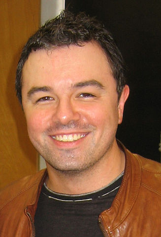 Sethmacfarlane-crop-to-head.jpg