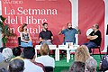 Setmana del Llibre en Català 2019 047 (48705874391).jpg