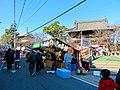 Setsubun in Kasadera Kannon - 4.jpg