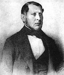 SewerynGoszczyński.jpg
